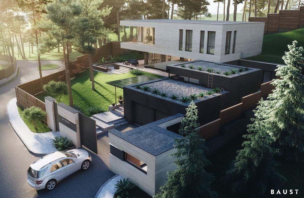 httpwwwhome designingcommodern house httpwwwhome designingcommodern house exterior elevation ideas