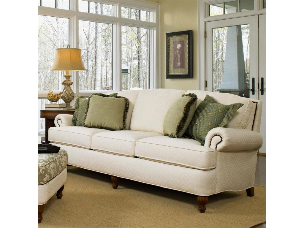 Furnish your home with class and elegance with this