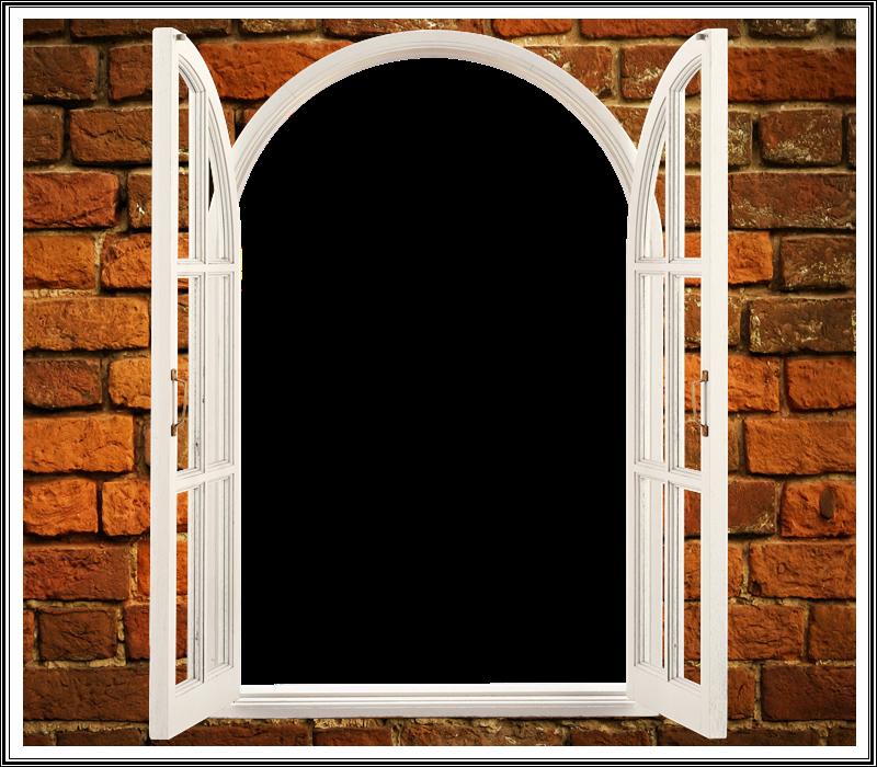 Pin de pinpilinekin en ventanas casa de n meros ventanas for Pintura para marcos de puertas y ventanas