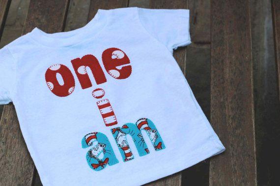 Pin On Byers 1st Birthday Ideas