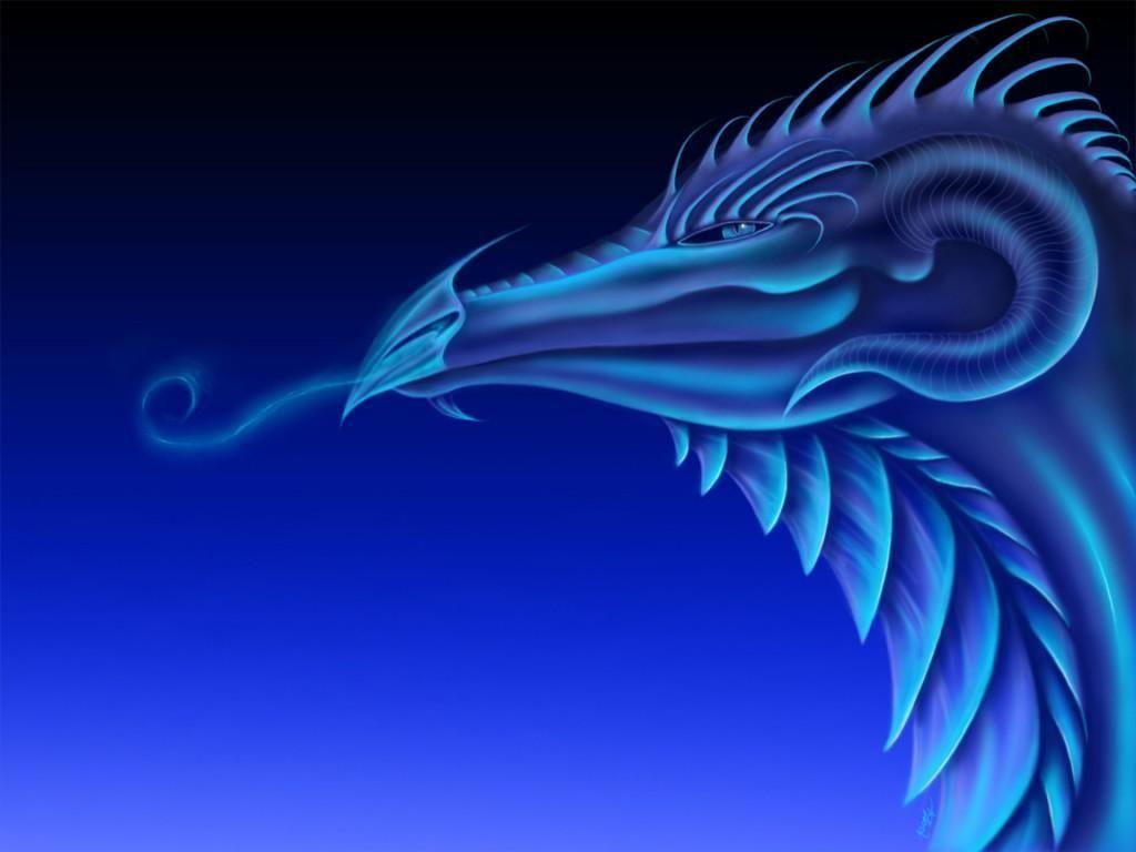 Free Dragon Art Wallpaper Dragon Bird 3d Art New Xp Wallpapers Pc