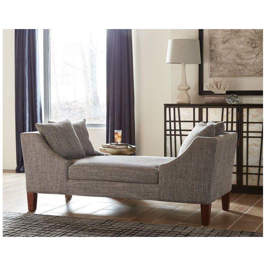 Blessington Chaise Lounge FURNITURE Pinterest
