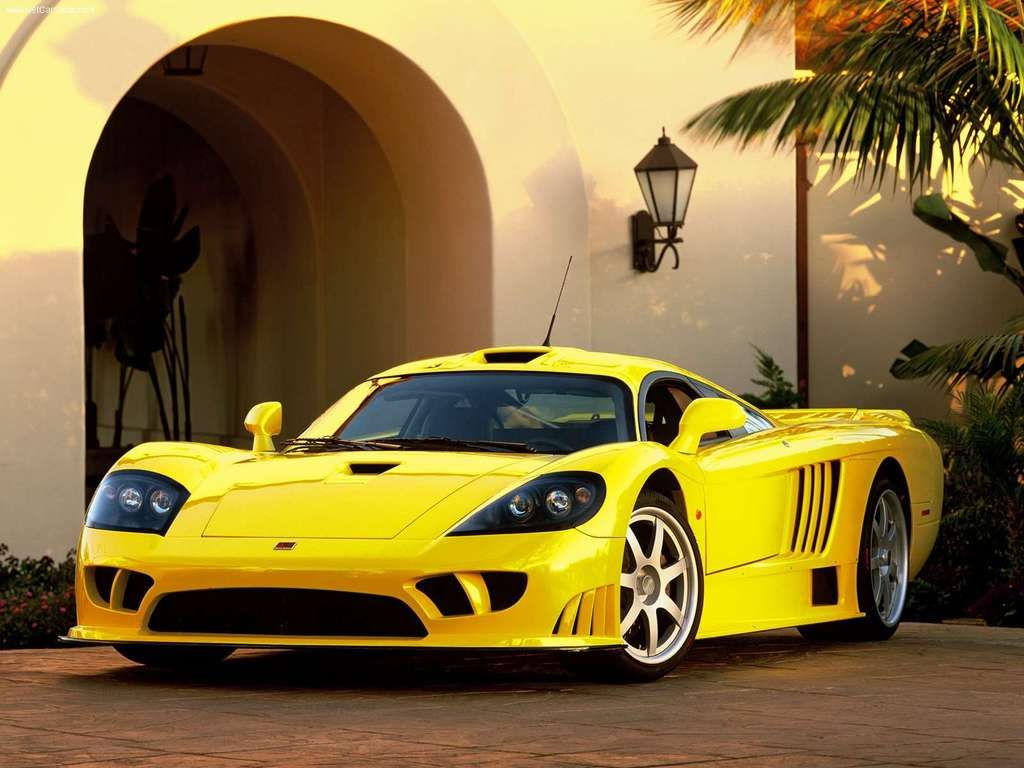 cars image by Willie Shepherd Cool sports cars, Sports