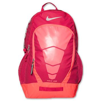 c8d0e3ef995 nike air max backpack 2014 cheap   OFF52% The Largest Catalog Discounts
