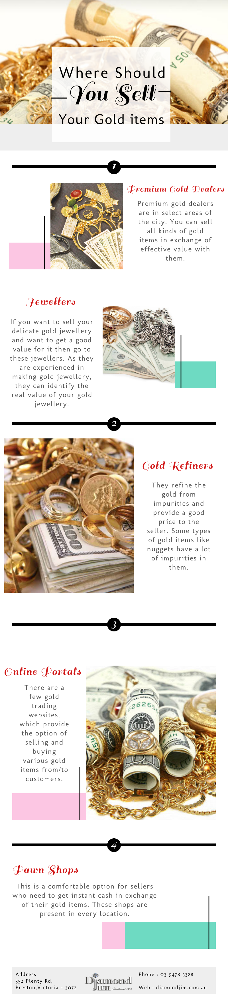 34++ Where should i buy gold jewelry viral