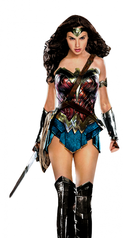 Wonder Woman Png Images Hd Get To Download Free Nbsp Wonder Woman Png Nbsp Vector Photo In Hd Quality Without Limit It Co Wonder Woman Wonder Woman Logo Women