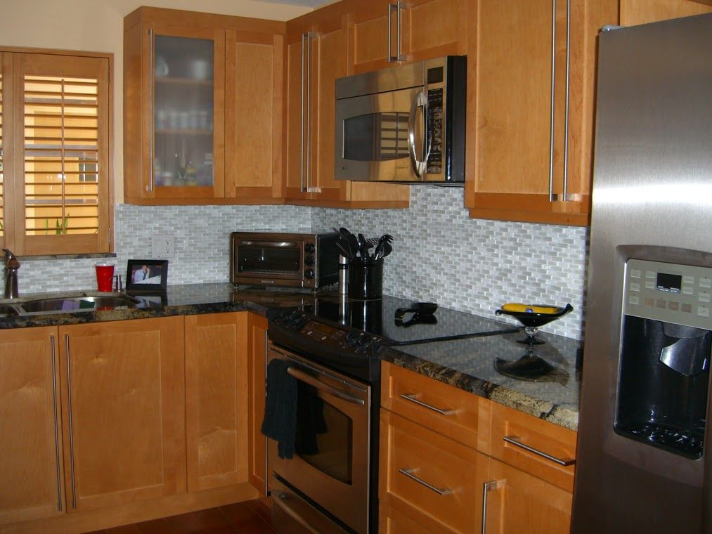 Meltini Kitchen And Bath Can Provide Full Kitchen Remodeling Services For  Your Home. Contact Us