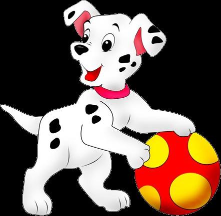 Freckles 101 Dalmations Pinterest 101 Dalmatians Disney And