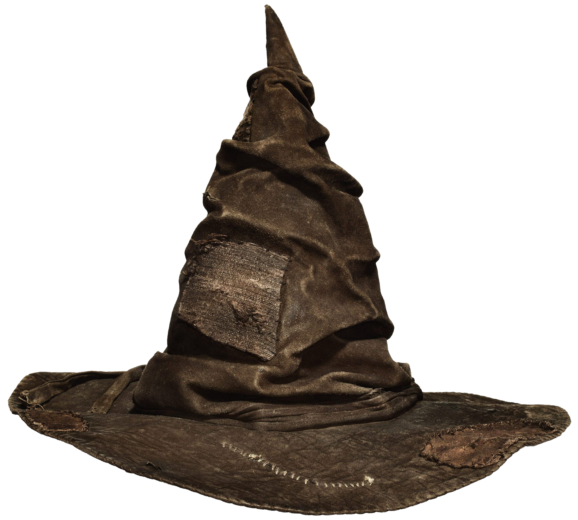 Made This Legend Has It That The Sorting Hat Was Sewn Roughly 1000 Ago And Began A Ultimate Harry Potter Quiz Harry Potter Quiz Harry Potter Sorting Hat Quiz