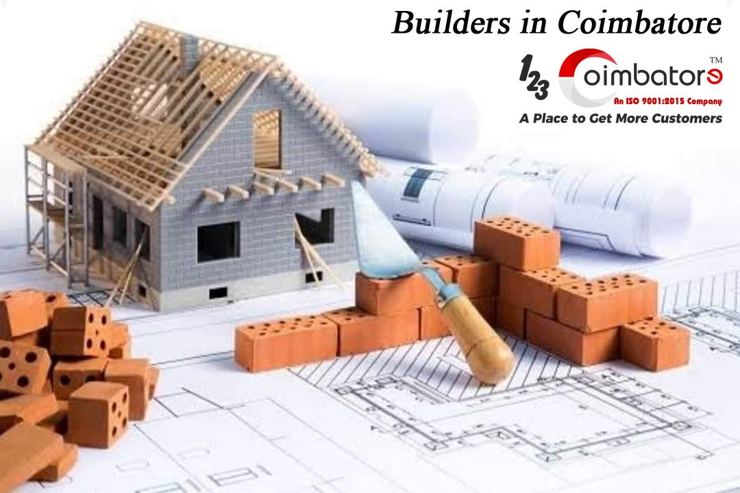 We are providing the top 10 developers, House, apartment