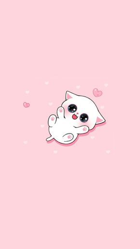 Animals Art Baby Background Beautiful Beauty Cartoon Cat Color Colorful Cute Animals Desig Cute Cartoon Wallpapers Cute Wallpapers Cartoon Wallpaper