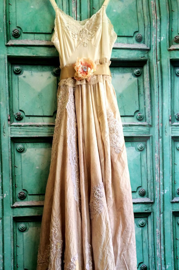 Pin by bianca on dresses pinterest