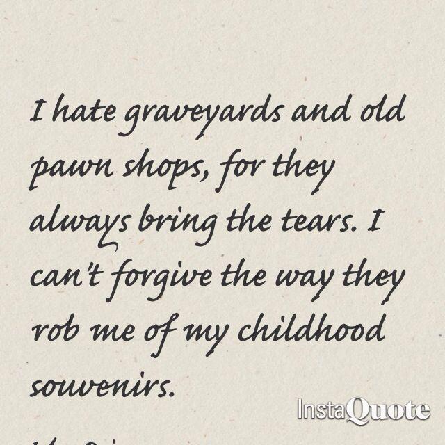 John Prine Souvenirs Lyrics To Live By Music Quotes Lyrics Lyrics