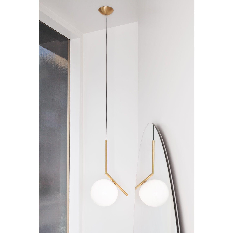 Pin på Lampa