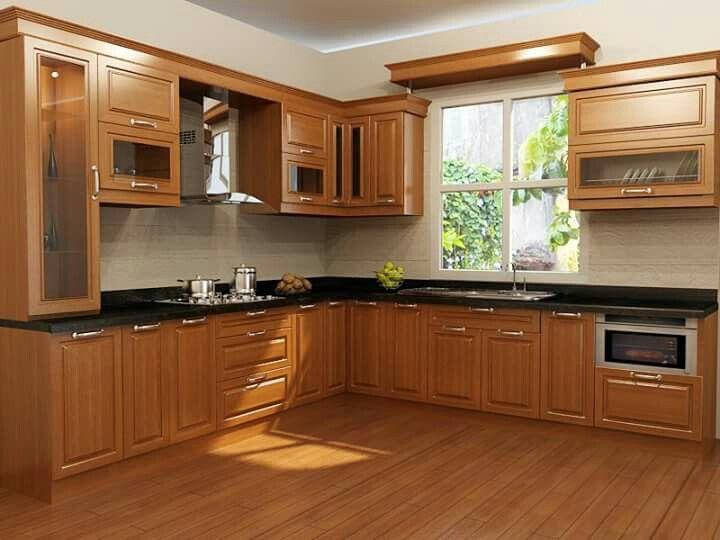 Mueble de cocina | Cocina | Pinterest | Muebles de cocina, Cocinas y ...