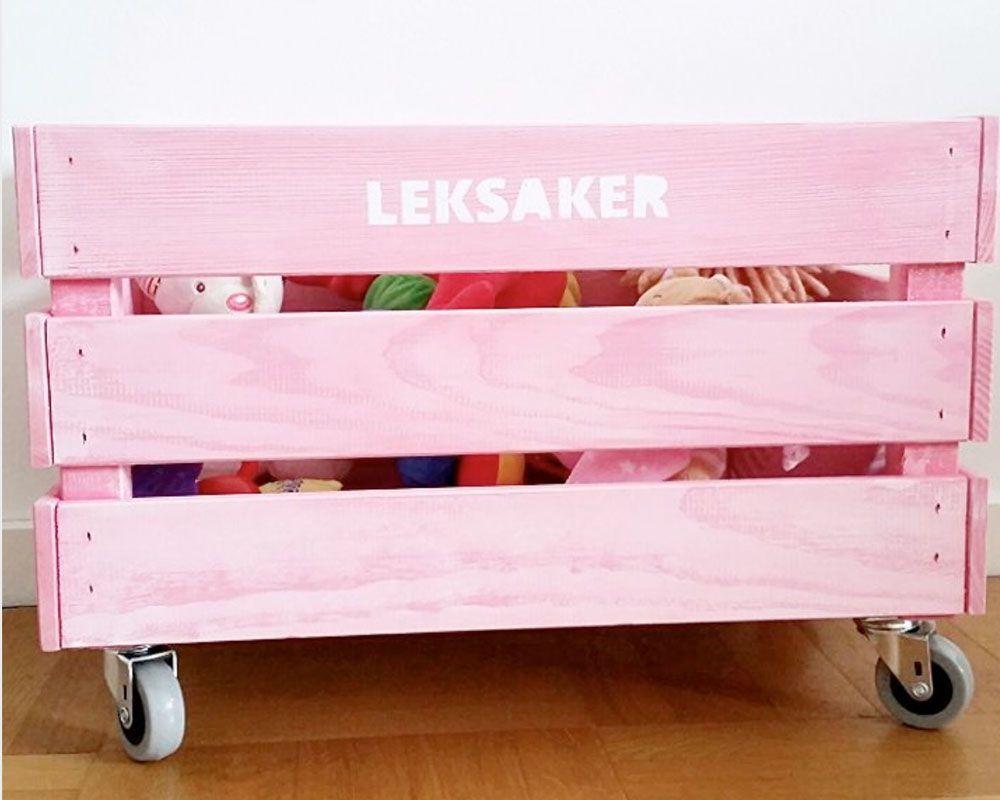 Schuhkasten Ikea ~ Ikea hack schuhschrank aufarbeiten diy unsere upcycling