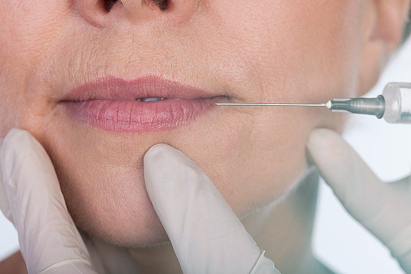 Among the treatment options that have emerged for vaginal discomfort is an exciting new procedure, called MonaLisa Touch, that uses a laser!