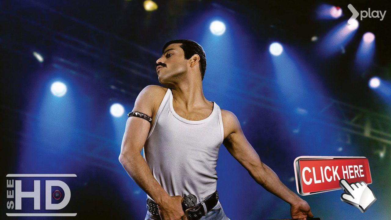 Pin On Ver Gratis Bohemian Rhapsody Pelicula Completa Online Espanol 2018 Gk Films
