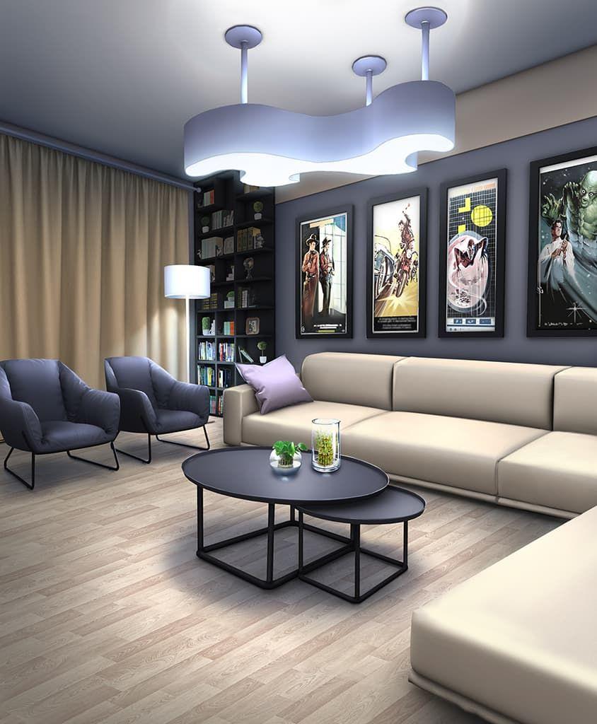 Hiddenhebrewess Living Room Background Episode Interactive Backgrounds Anime Backgrounds Wallpapers Youtube living room background