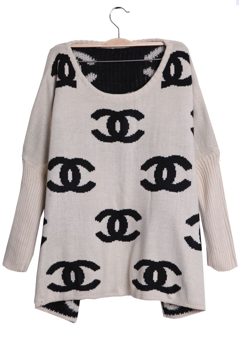 just ordered this. yes, totally fake. but i love it...AND this site has TONS of other fab sweaters!!