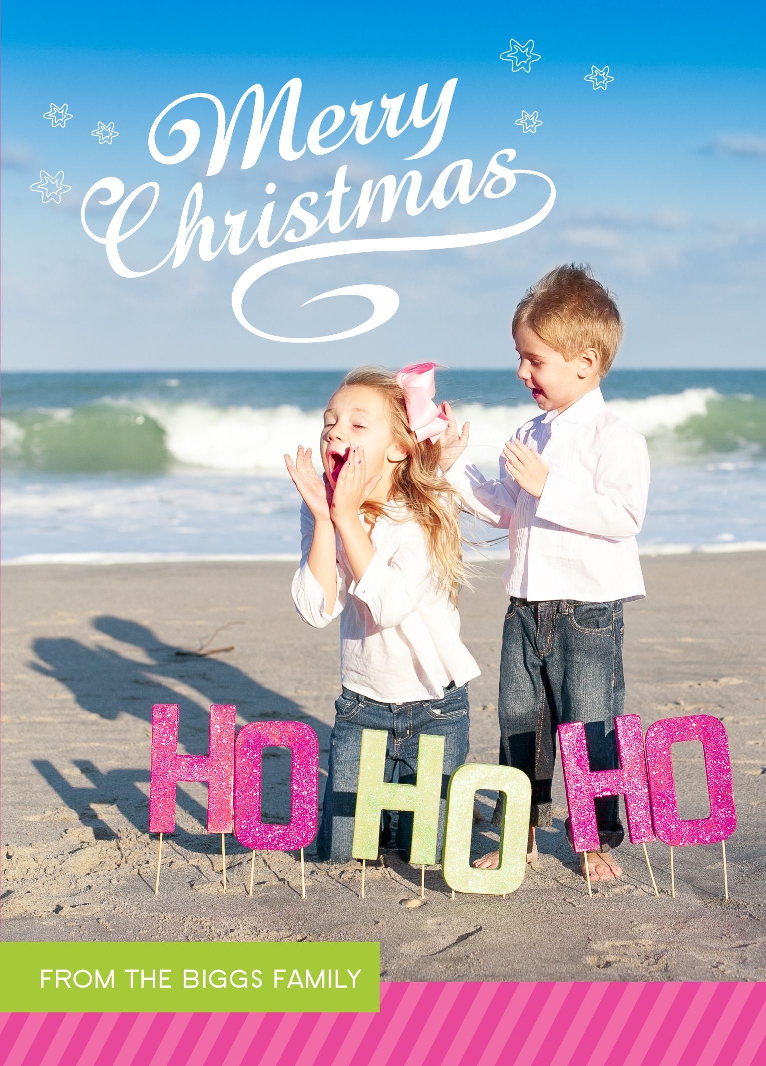 Holiday Christmas Photo Prop Tutorial | christmas | Pinterest ...