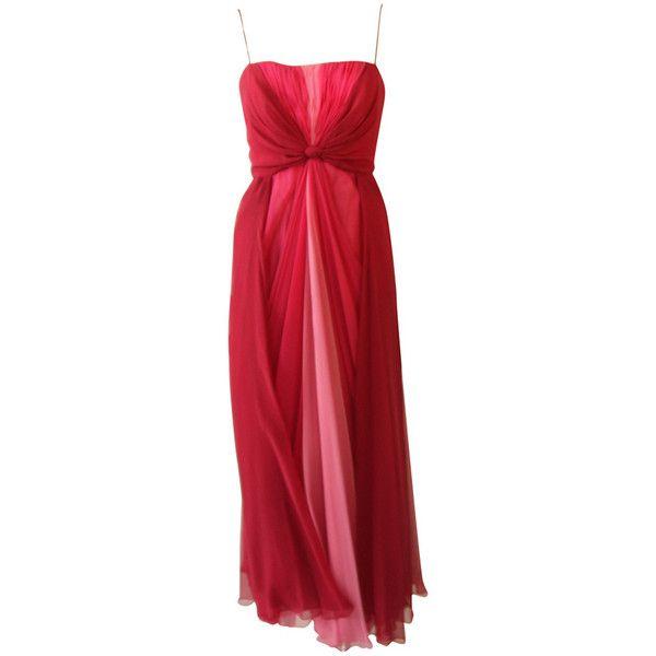 The 25+ Best Myer Evening Dresses Ideas On Pinterest | Vestido Elegante Efecto Brillo Tiffany ...