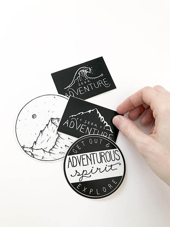 Pin By Kaitlyn Red Wing On Home Goods Vinyl Sticker Design Vinyl Stickers Laptop Sticker Design