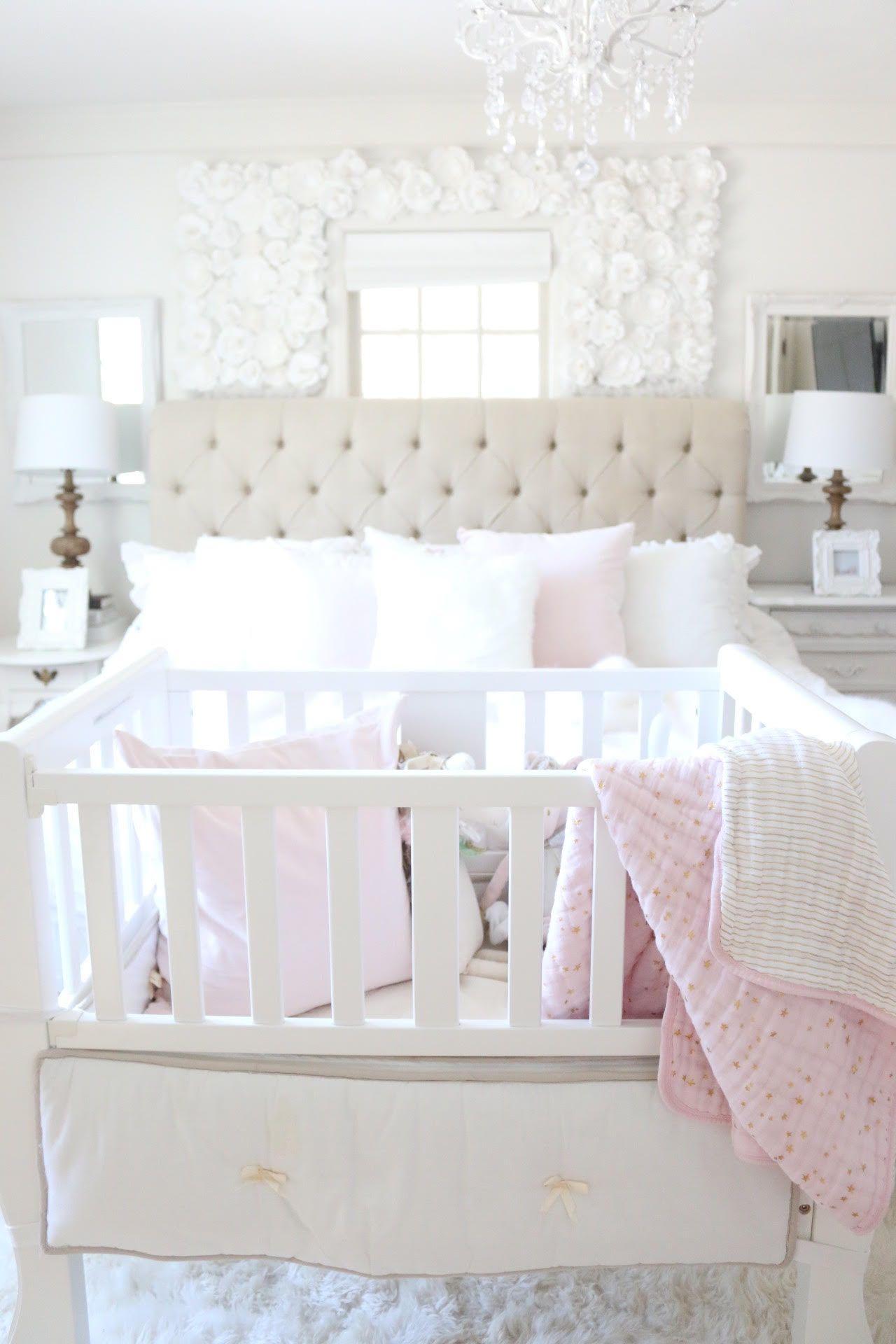 Best Sleep Zzz Master Bedroom Nursery Kids Bedding 640 x 480