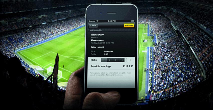 Sports betting savant esports betting paypal credit