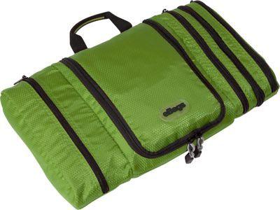 13d45506f6 eBags Pack-it-Flat Toiletry Kit Grasshopper - via eBags.com ...