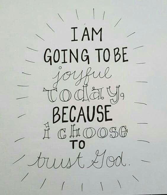 Bible Quotes On Faith And Trust: God, Trust God, Faith