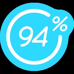 94% - Quiz, Trivia & Logic hacks online how to hack freie Edelsteine kostenlose Münzen #interfacedesign