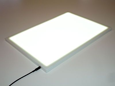 A1 #super led #light box -tracing, drawing, #design, art #light pad,  View more on the LINK: http://www.zeppy.io/product/gb/2/331945773664/
