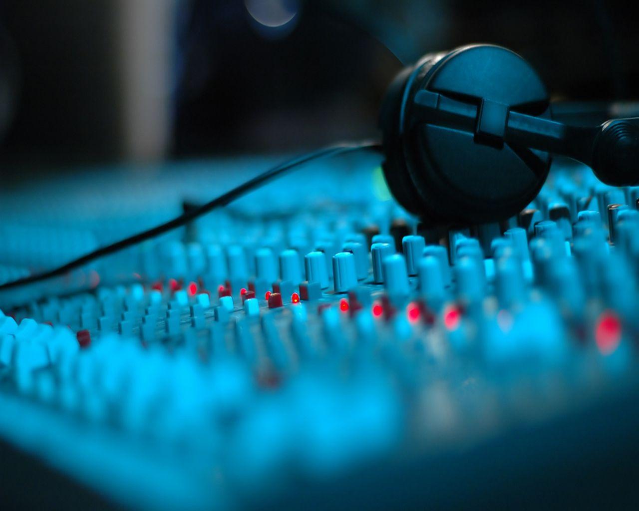 Arizona Music Studio Providing Tempe Audio Engineering Pro Tools And Productions