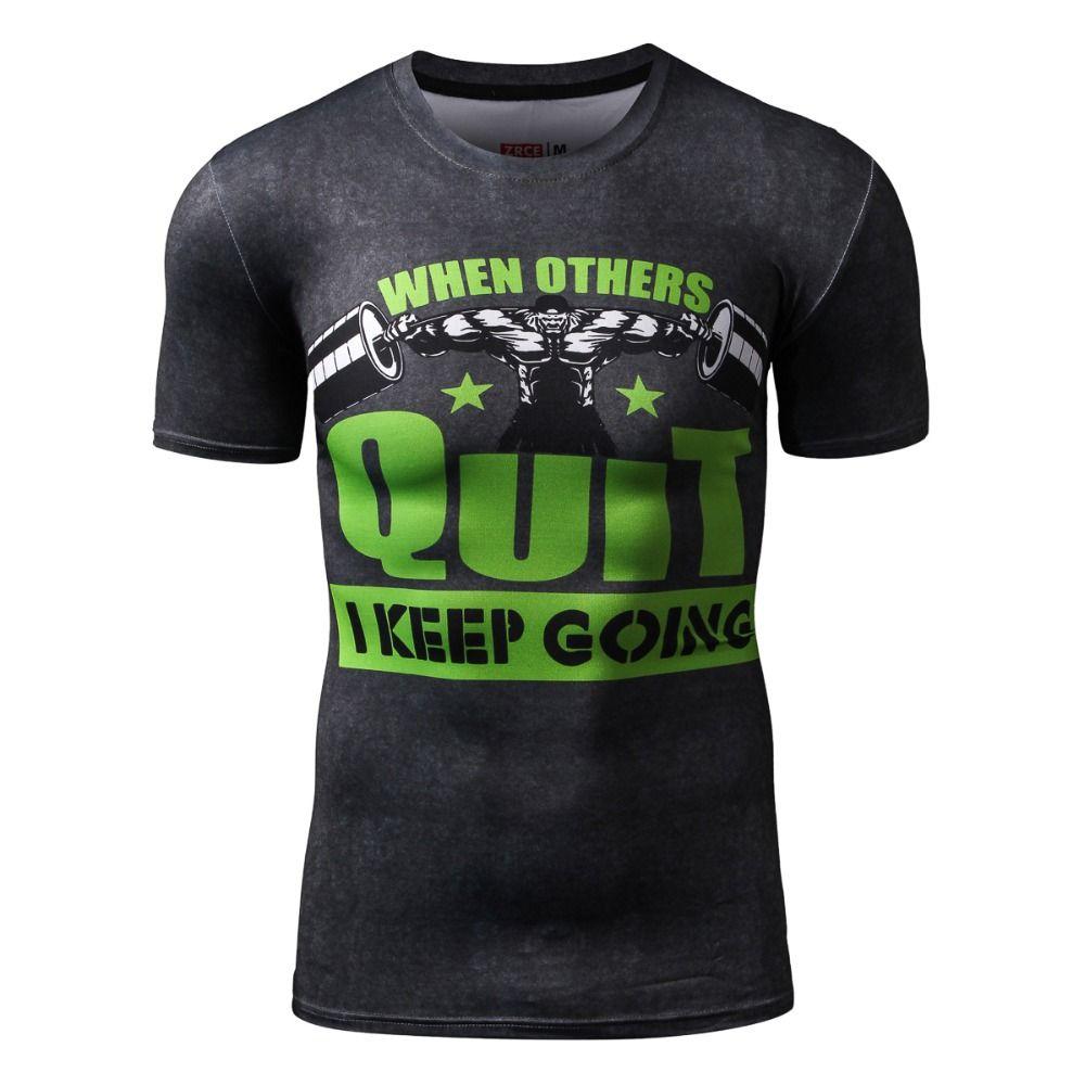 Funny T Shirts For Men Compression Shirt Dragon Ball T Shirt Plus Size Men Fitness Clothing Brand Clothing For Compression Shirt Men Mens Tshirts Mens Shirts