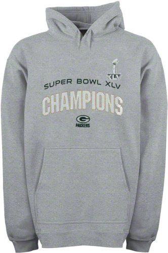 Green Bay Packers NFL Superbowl Champions Womens « Clothing Impulse ... 2ead8d279