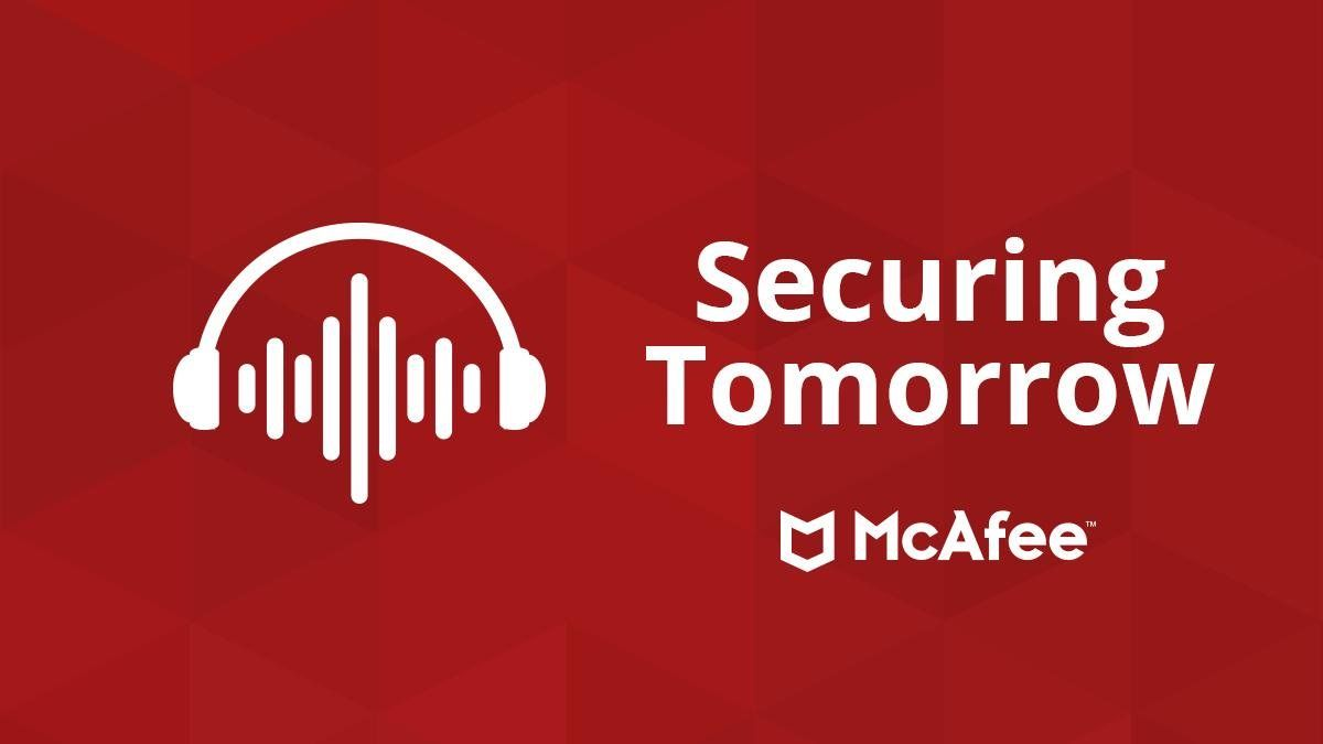 Mcafee Login At Www Mcafee Com Security Technology Computer