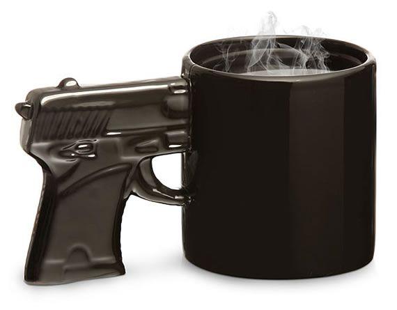 I need this coffee mug.  I absolutely do.