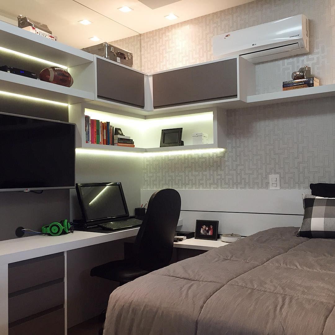 Pin De Ricardo Bria Em Apartamento Pequeno Em 2019