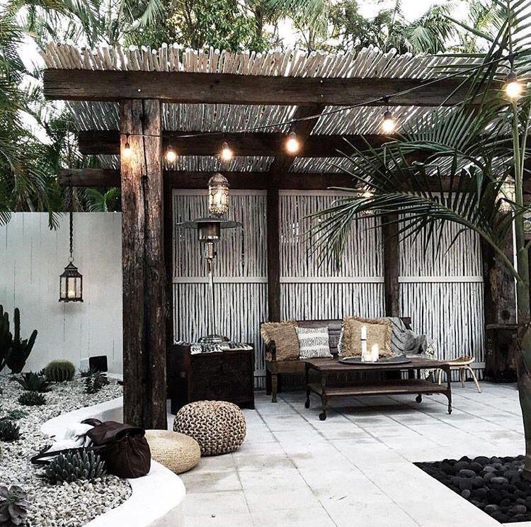 Pin de Rianne Westerveen en Tuin Pinterest Terrazas, Jardín y