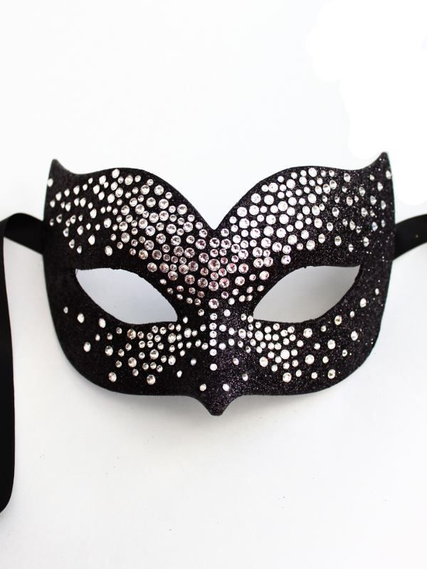 Masquerade Masks | Top Jewelry Brands, Designs & Online Jewellery ...