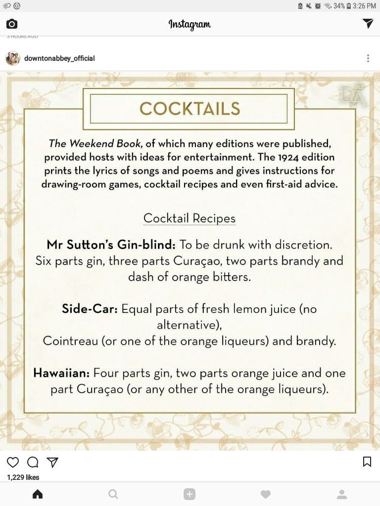 Pin by Emily on Beverages Entertaining, Songs, Song lyrics