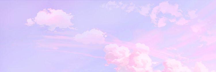 Tumblr Fondo Para Banner De Youtube