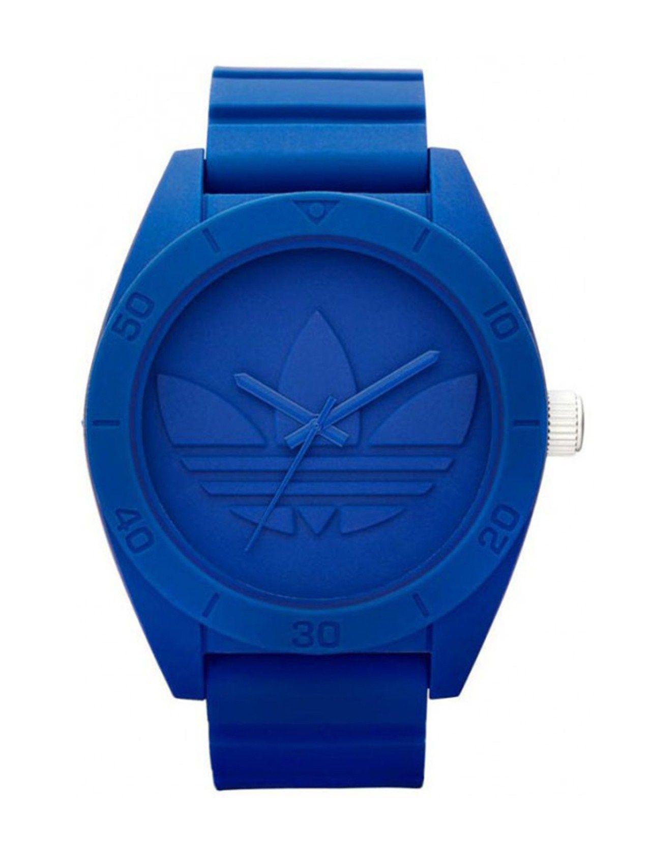 Adidas Mavii Alinacak Seyler Adidas Watch Adidas Ve Adidas Originals
