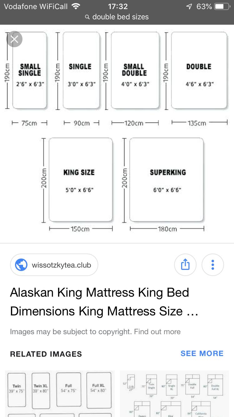 King Super King Size Beds Super King Size Bed King Size Bed Dimensions Superking Bed