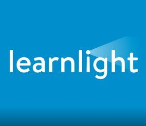 Investment Funds Learnlight S Merger With Training Express And