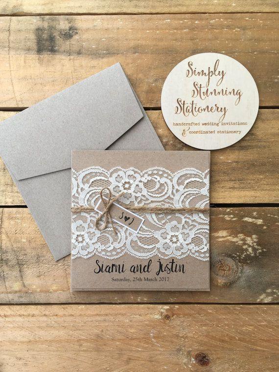 Free Wedding Invitation Templates Vintage 1302 Free Wedding Invitation Templates Kraft Wedding Invitations Free Wedding Invitations