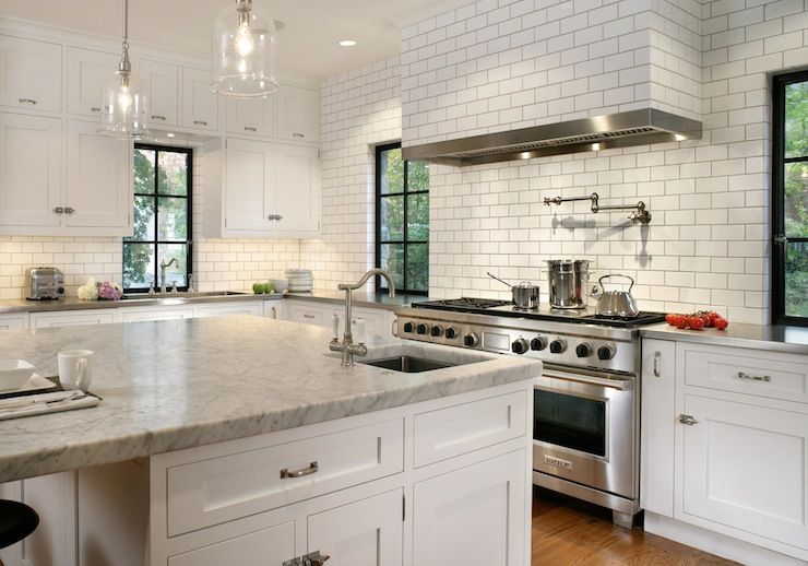 canterbury design gorgeous kitchen design with white