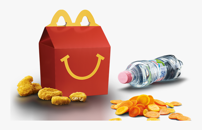 Happy Meal Header Mcdonalds Happy Meal Hd Png Download Is Free Transparent Png Image Download And Use It For Your Happy Meal Mcdonalds Happy Meal Mcdonalds
