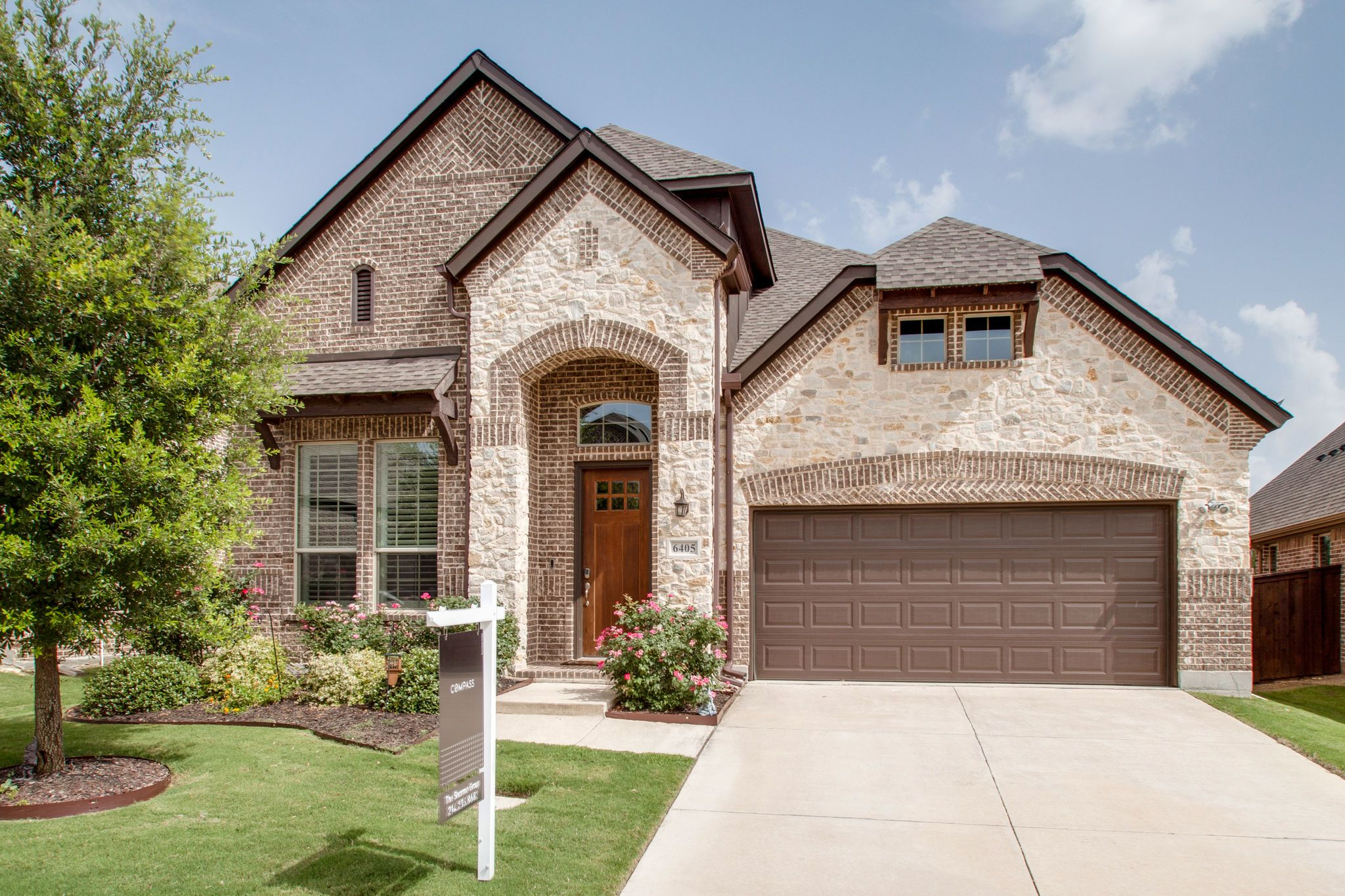Homes For Sale In Flower Mound Flowermound Tx Dfw Real Estate House Styles Selling House